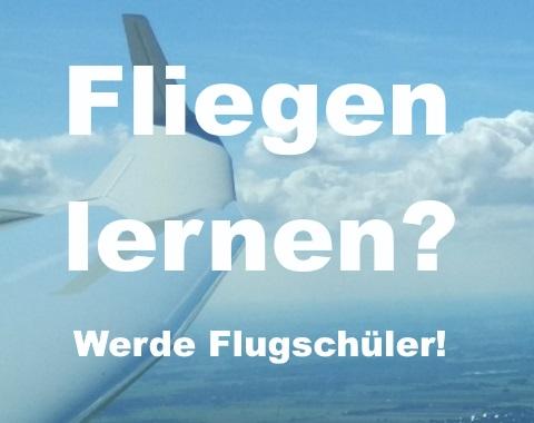 DG 1000 beim LSV Kreis Pinneberg - Segelfliegen in Hamburg